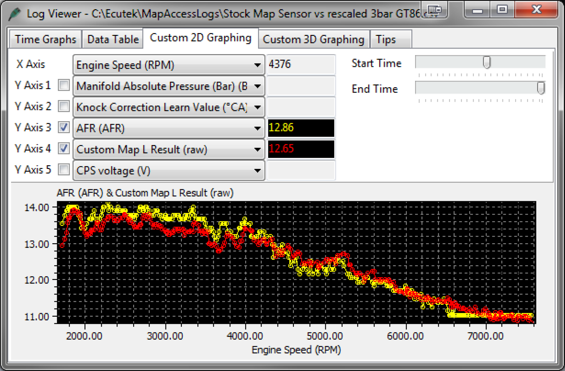 BRZ_wideband_log.png