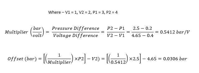 Equation_image.png