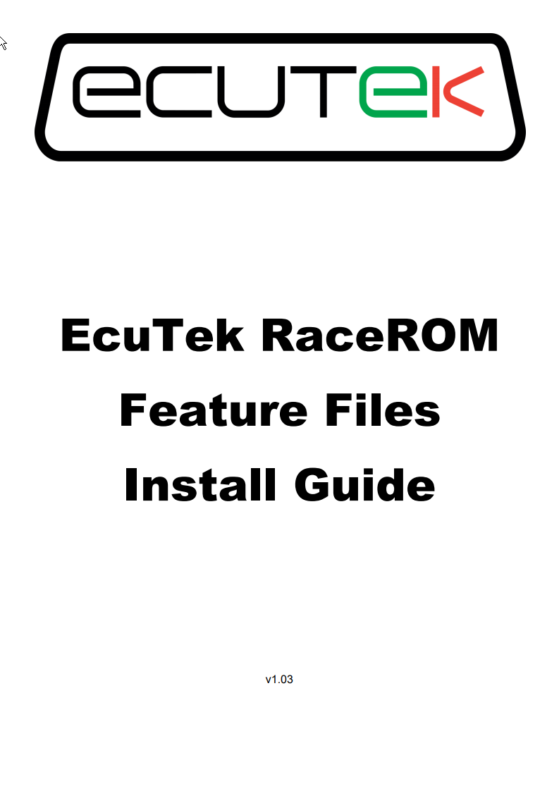 RaceROM_Install_Guide.png