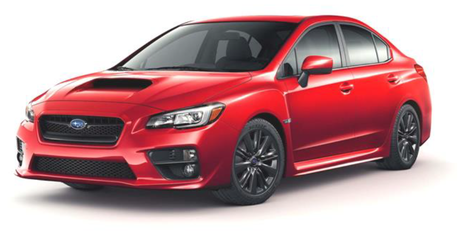 Engine mapper s subaru tuning guide v1. 1 | fuel injection.