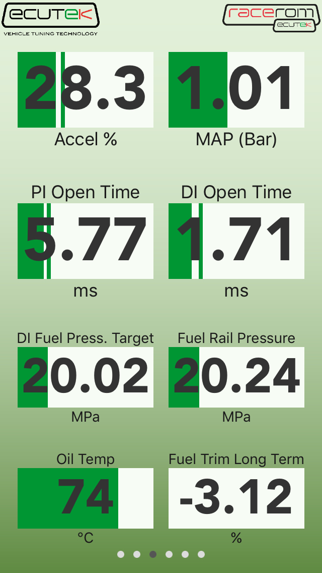 BRZ_Example_Dashboard_Pg3.jpg