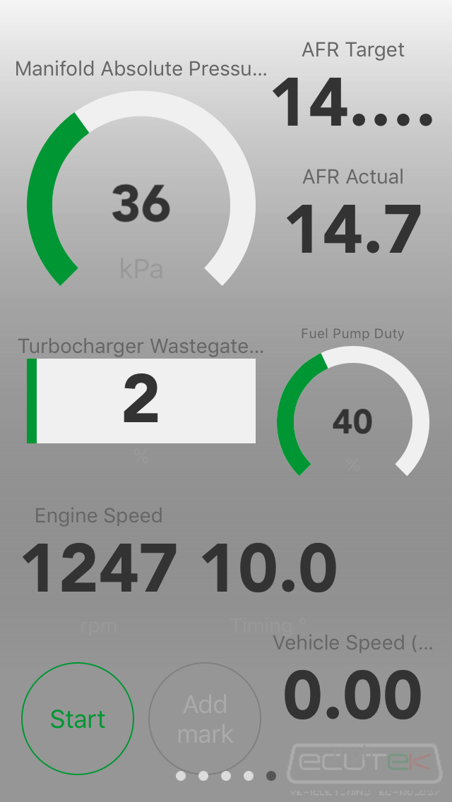 Ford_EcoBoost_Example_Dashboard_iPhone_page_5.jpg