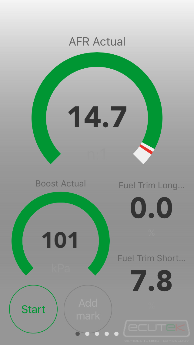 Ford_EcoBoost_Example_Dashboard_iPhone_page_1.jpg