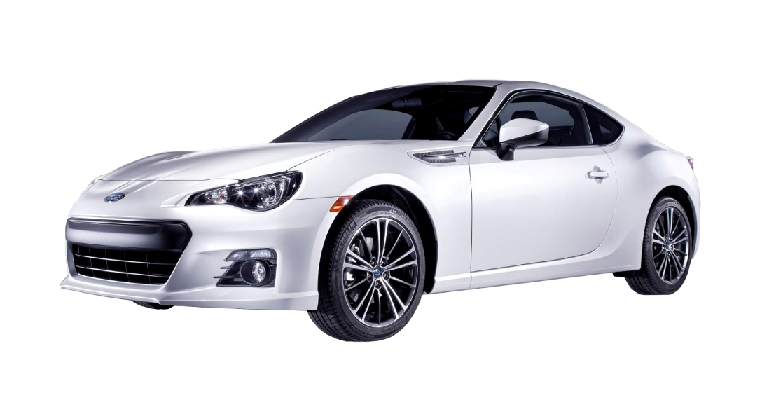 2016 scion frs owners manual pdf